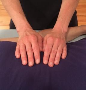 9 hands
